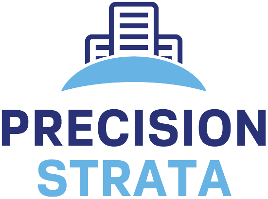 Precision Strata