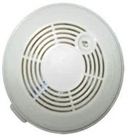 Do Smoke Alarm's expire?